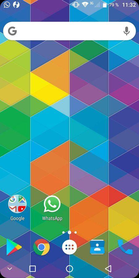 WhatsApp Image 2018-12-16 at 11.33.10(1).jpeg
