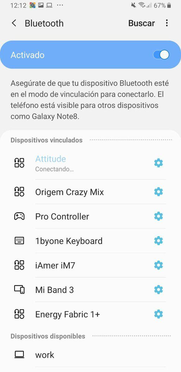 WhatsApp Image 2019-10-16 at 17.13.41.jpeg