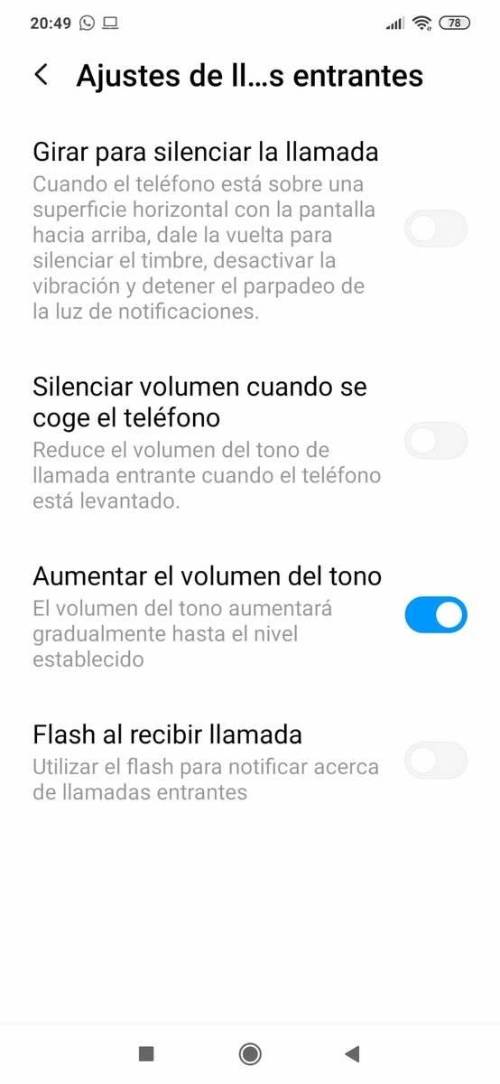 WhatsApp Image 2020-05-01 at 20.50.16.jpeg
