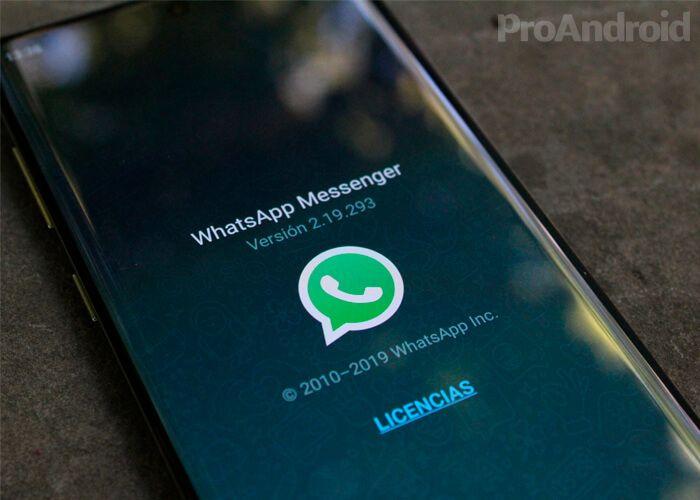 Grave problema con WhatsApp en los móviles Xiaomi y OnePlus: consumo de la batería fuera de lo normal whatsapp-jpg.373707