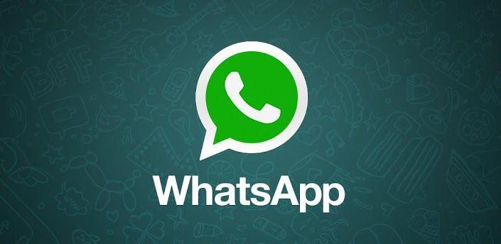 whatsappgratis.org_wp_content_uploads_2013_05_descargar_whatsapp_gratis.