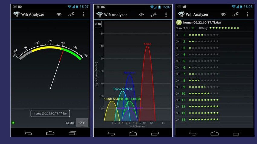 wifi-analyzer-final.