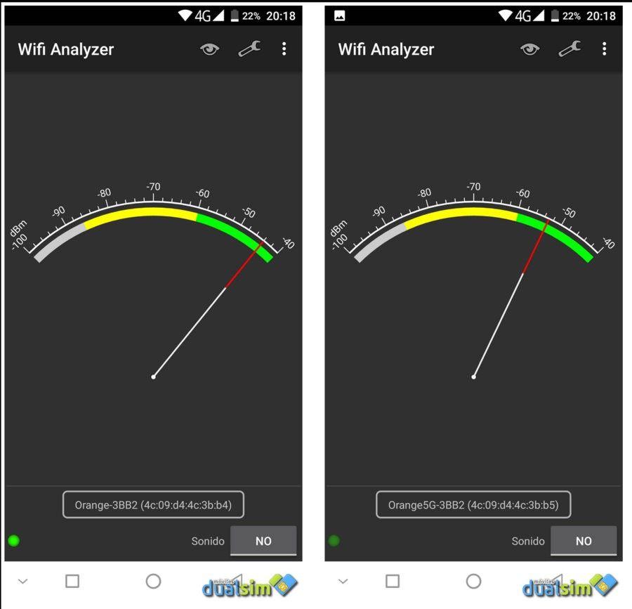 OUKITEL MIX 2  - El smartphone más innovador de la marca wifi-jpg.321503