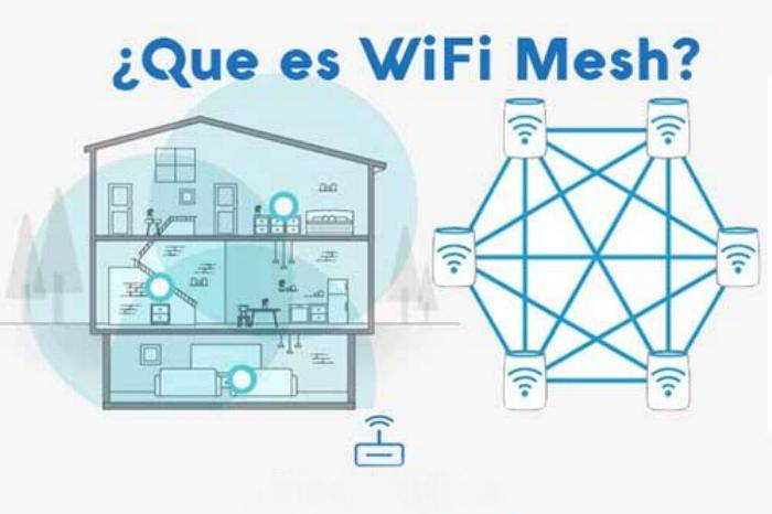 wifi-mesh-05-1.jpg
