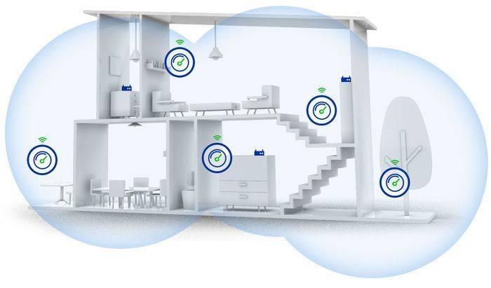 wifi-mesh-06.jpg