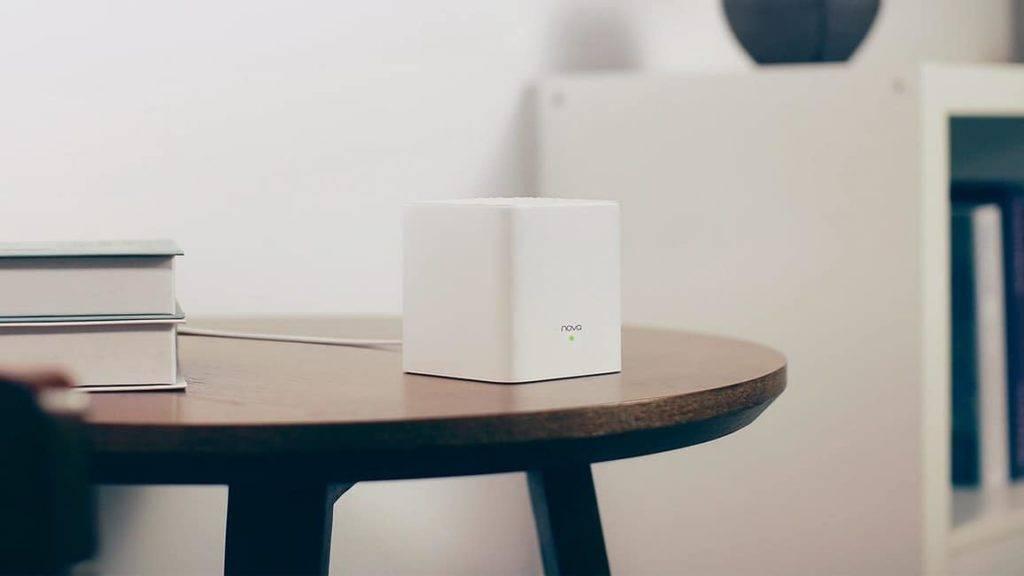 wifi-mesh-08-1024x576.jpg
