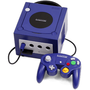 wiki.dolphin_emu.org_images_8_85_GameCube_Console.