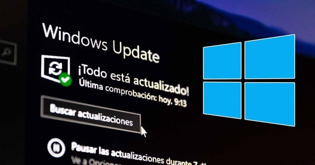 windows-update-windows-10-agg-1024x536.jpg