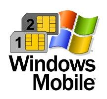 windowsmobile-dualsim-jpg.160963