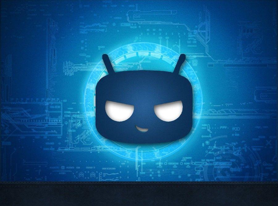 ¿Que es CyanogenMod? windowsphoneapps-es_wp_content_uploads_2015_01_cyanogenmod-3-jpg.243932