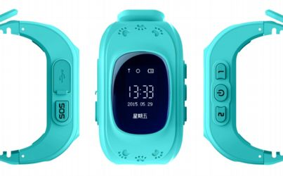wonlex smartwatch hijos.