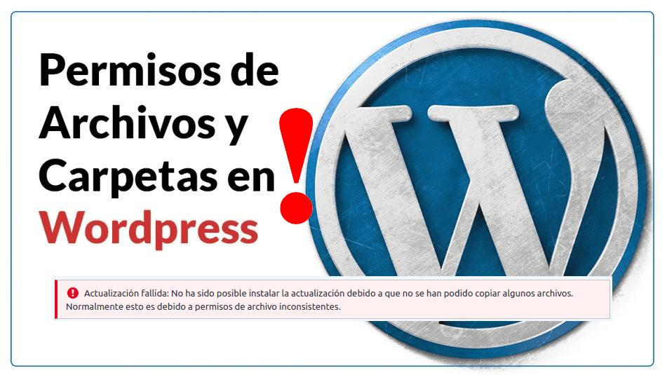 wordpress-error-permisos-de-archivo.png