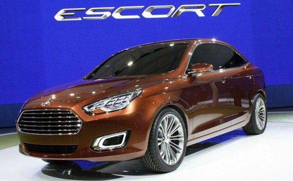 www.2015carspecs.com_wp_content_uploads_2014_06_Ford_Escort_Concept_567534436345_Copy.