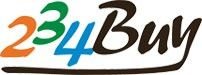 www.234buy.com_skin_frontend_default_utoly_images_logo.