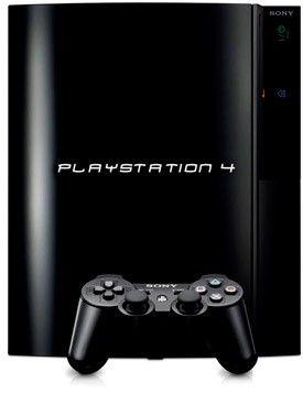www.abadiadigital.com_wp_content_uploads_2014_11_playstation_41.