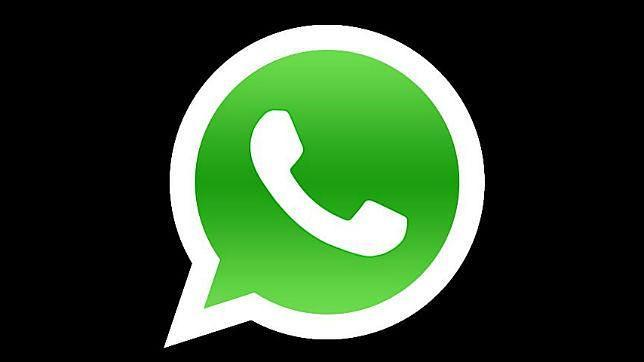 www.abc.es_Media_201405_25_whatsapp_logo__644x362.