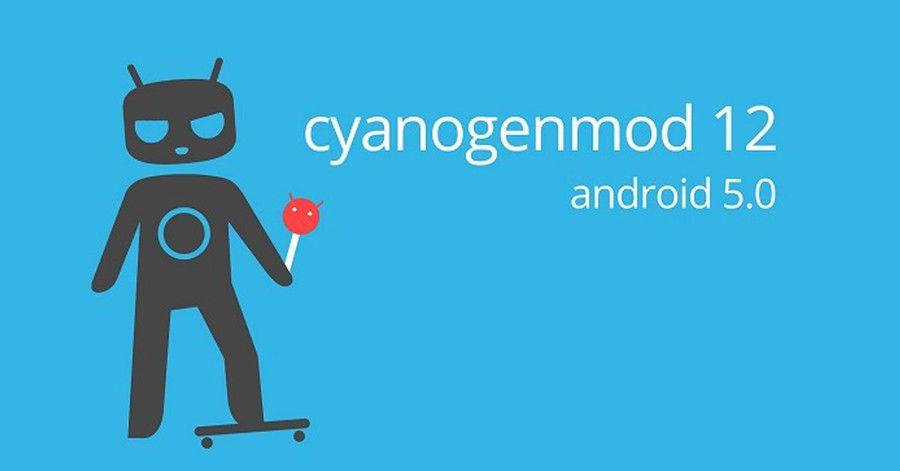 www.adslzone.net_app_uploads_2015_01_apertura_cyanogenmod_12.