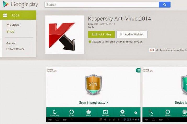 www.adslzone.net_content_uploads_2014_05_fake_kaspersky_antivirus_715x474.