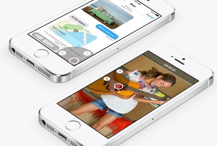 www.adslzone.net_content_uploads_2014_06_iOS8_mensajes_1_715x480.jpg
