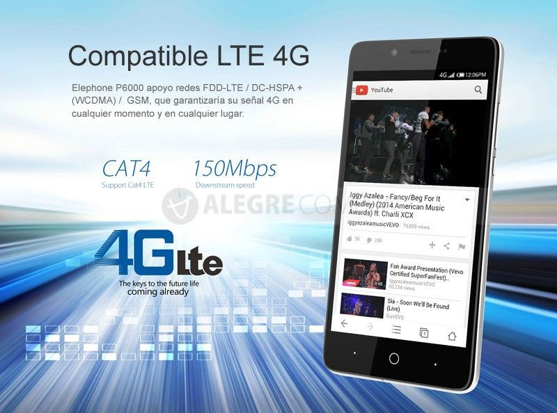 www.alegrecompra.com_ftper_images_EMC_Elephone_P6000_Elephone_P6000_0_20_6_.