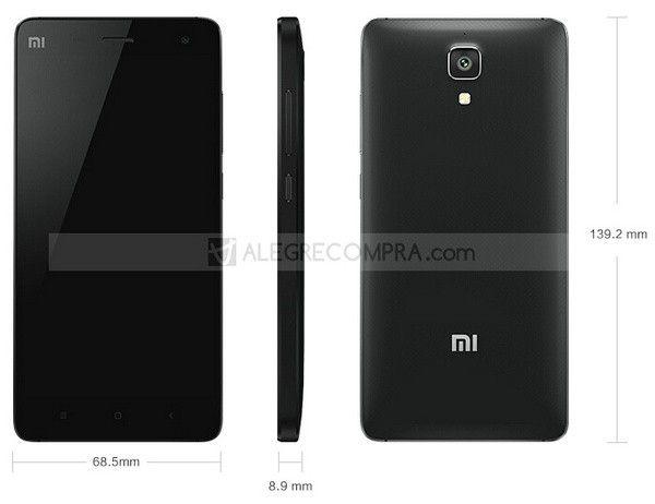 www.alegrecompra.com_ftper_images_EMC_Xiaomi_Mi4_Xiaomi_Mi4_20_1_.