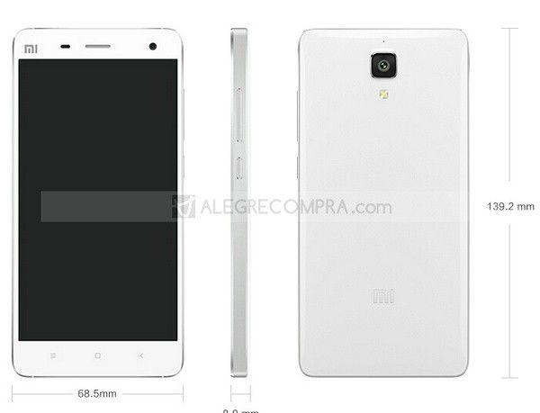 www.alegrecompra.com_ftper_images_EMC_Xiaomi_Mi4_Xiaomi_Mi4_20_2_.