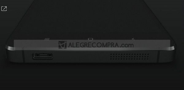 www.alegrecompra.com_ftper_images_EMC_Xiaomi_Mi4_Xiaomi_Mi4_20_5_.