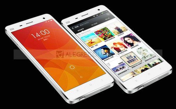 www.alegrecompra.com_ftper_images_EMC_Xiaomi_Mi4_Xiaomi_Mi4_20_6_.