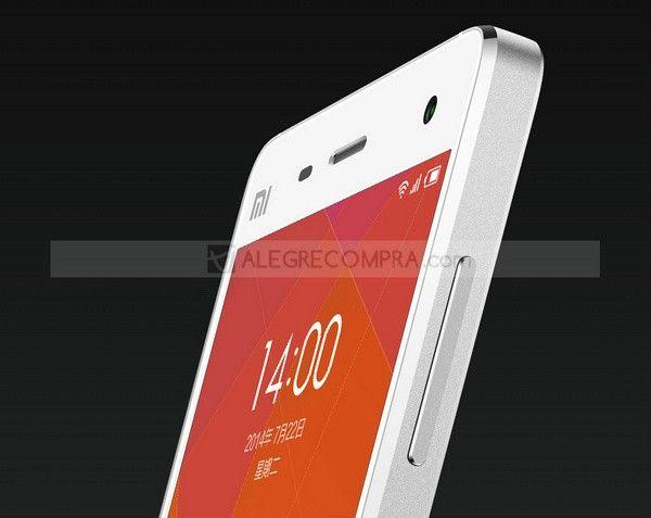 www.alegrecompra.com_ftper_images_EMC_Xiaomi_Mi4_Xiaomi_Mi4_20_7_.