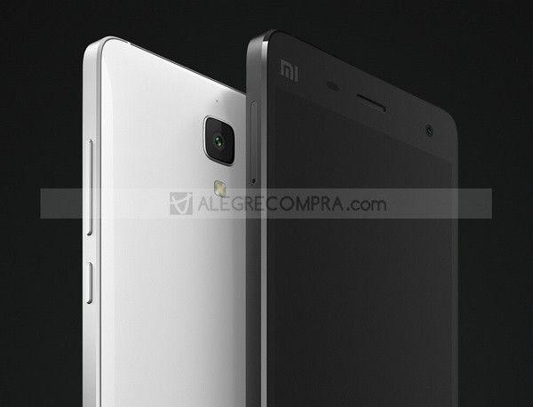 www.alegrecompra.com_ftper_images_EMC_Xiaomi_Mi4_Xiaomi_Mi4_20_8_.
