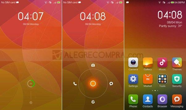 www.alegrecompra.com_ftper_images_EMC_Xiaomi_Mi4W_16G_Xiaomi_Mi4W_16G_20_1_.