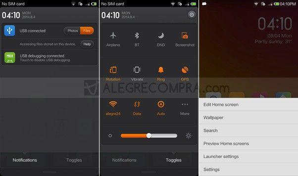 www.alegrecompra.com_ftper_images_EMC_Xiaomi_Mi4W_16G_Xiaomi_Mi4W_16G_20_3_.