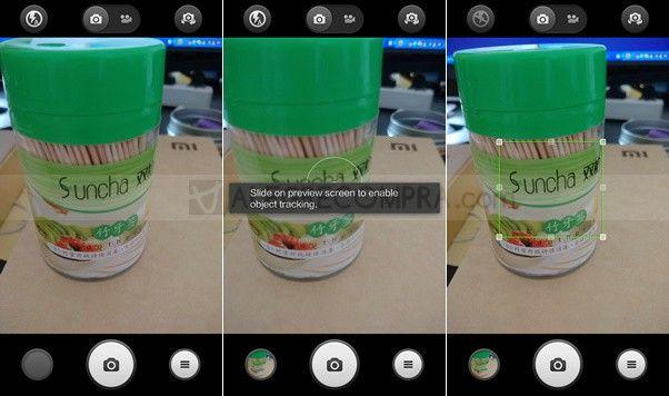 www.alegrecompra.com_ftper_images_EMC_Xiaomi_Mi4W_16G_Xiaomi_Mi4W_16G_20_6_.