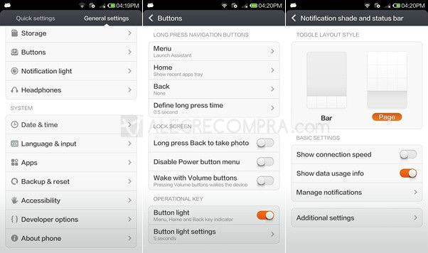 www.alegrecompra.com_ftper_images_EMC_Xiaomi_Mi4W_16G_Xiaomi_Mi4W_16G_20_9_.