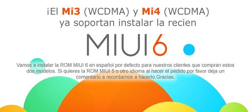 www.alegrecompra.com_ftper_images_EMC_Xiaomi_Mi4W_16G_Xiaomi_Mi4W_MIUI6_20_1_.