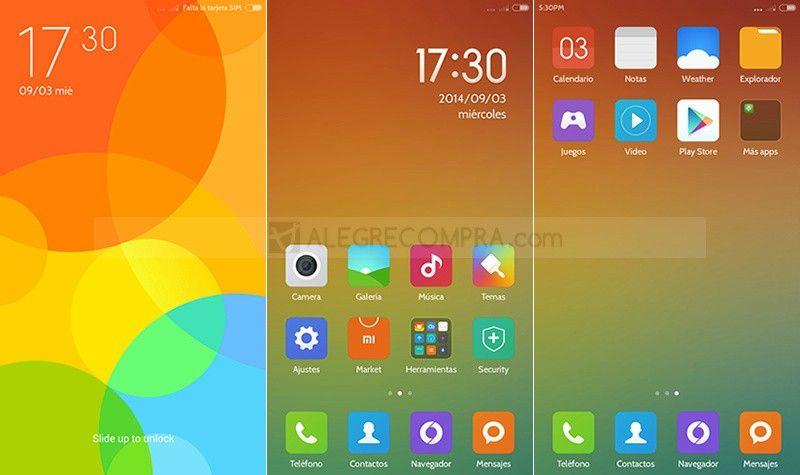 www.alegrecompra.com_ftper_images_EMC_Xiaomi_Mi4W_16G_Xiaomi_Mi4W_MIUI6_20_2_.