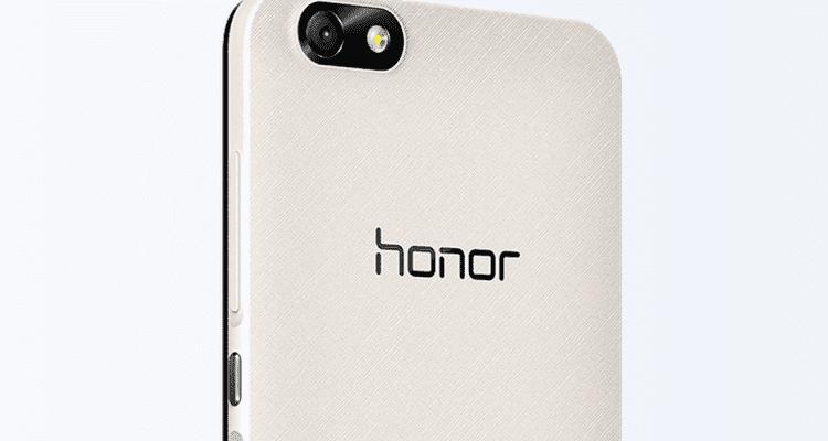 www.androasia.es_wp_content_uploads_2015_04_honor_4x_comprar_750x400.
