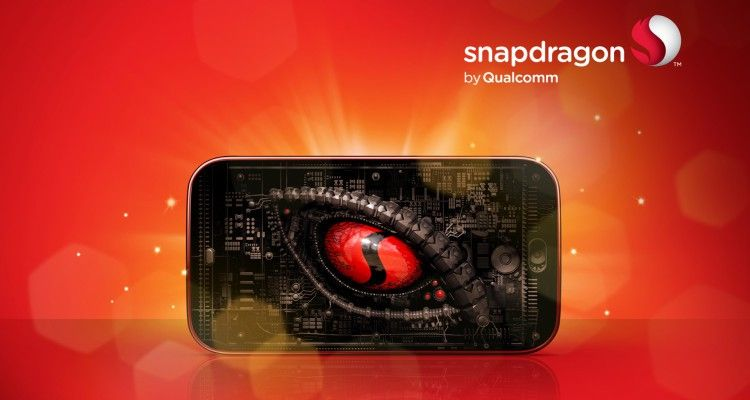 www.androasia.es_wp_content_uploads_2015_06_qualcomm_snapdragon_820_kryo_750x400.