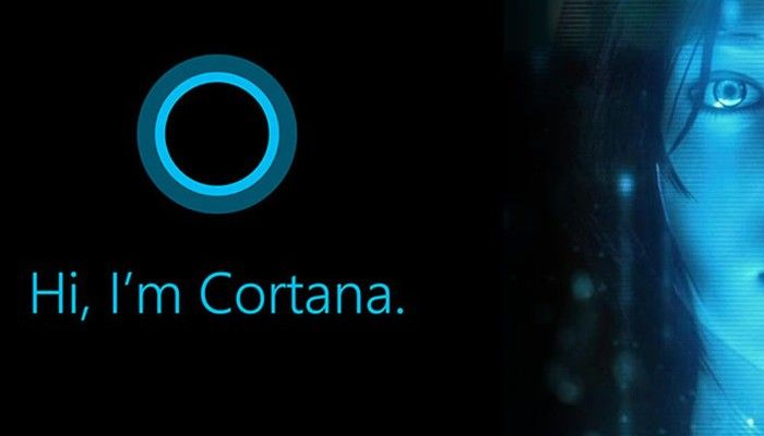 www.androasia.es_wp_content_uploads_2015_08_Cortana_700x400.