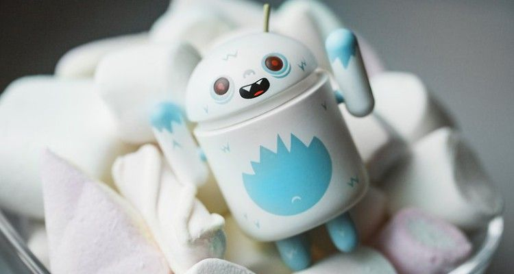 www.androasia.es_wp_content_uploads_2015_10_android_6_marshmallow_2_w782_750x400.