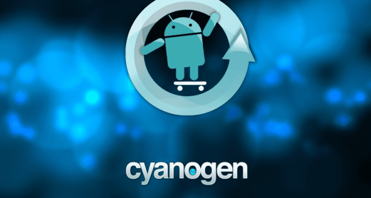www.androasia.es_wp_content_uploads_2015_11_cyanogen_mod_andro91344d90f40207f7b868a3fc5102186d.