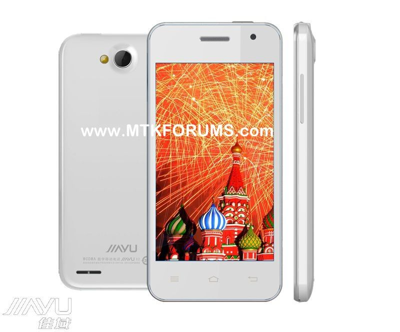 www.androidheadlines.com_wp_content_uploads_2014_01_jiayu_f1.