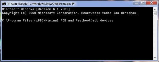www.androidjefe.com_wp_content_uploads_2015_02_instalar_recovery_personalizado_adb_650x254.