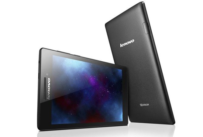 www.androidpolice.com_wp_content_uploads_2015_01_nexus2cee_lenovo_tab2_a7_thumb.