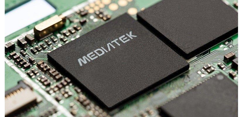 www.androidsis.com_wp_content_uploads_2014_04_Mediatek.