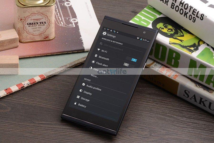 Review Ulefone Be One Patrocinada Por Antelife www-antelife-com_media_catalog_product_cache_1_image_ec03008565f32fe19ce91fa2a4a21264e95dcaecc-jpg.292941