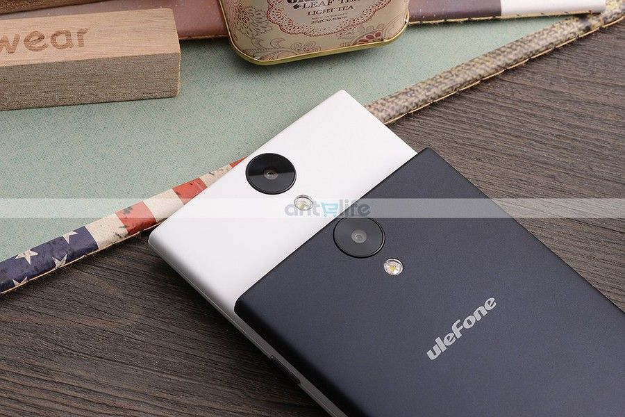 Review Ulefone Be One Patrocinada Por Antelife www-antelife-com_media_catalog_product_cache_1_image_ec0300856e6590ba8b93b800a31c667a8048f93e7-jpg.292940