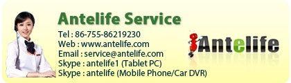 www.antelife.com_media_wysiwyg_ant3.
