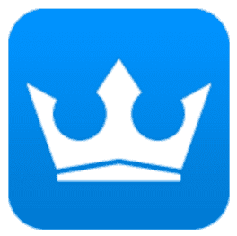 ¿Que es el root? www-apps2apk-com_wp_content_uploads_2015_05_king_user_v4-0-5_apk-png.244435