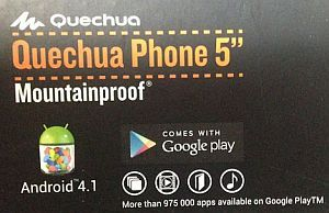 www.arctablet.com_blog_wp_content_uploads_2013_09_ARCHOS_Quechua_5_box2_2977b_nowrmk.
